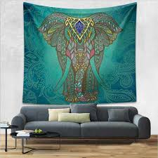 classy design wall hanging tapestry uk modern kits hippie large indian