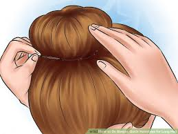 image led do simple quick hairstyles for long hair step 13