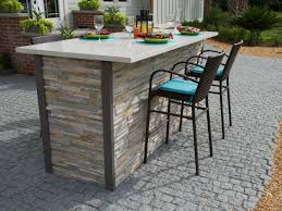 faux stone table tops round patio dining table outdoor patio dining table outdoor furniture s stone top dining table outdoor