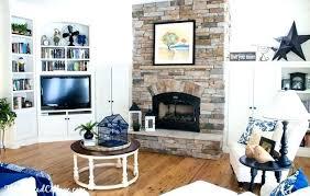 lake cabin furniture. Lake House Decorating Ideas Easy Cabin Furniture Living Room N