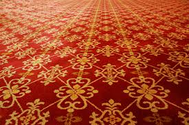 carpet pattern background home. red carpet pattern background home e