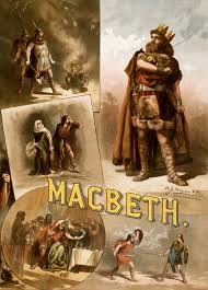 supernatural forces in macbeth writework w keene in william shakespeare s macbeth c