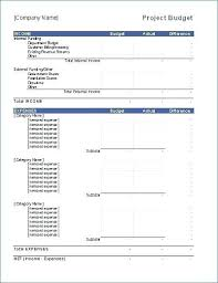 Awesome Free Travel Itinerary Template Excel Grant Proposal Budget ...