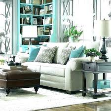 grey sofa decor grey sofa living room ideas light grey sofa decorating ideas grey sofa decor grey sofa decor grey sofa living room ideas