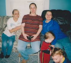 Brandy Minnich Obituary - Greenville, OH