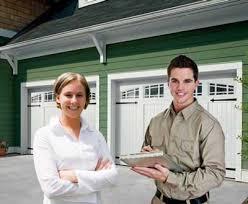 garage door repairmanBudget Garage Door Repair LA Lynwood Northridge Long Beach Los