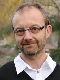 L'écologiste François Labat choisit le Parti de Gauche à Villejuif ...