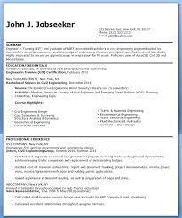 Certified Process Design Engineer Sample Resume Certified Process Design Engineer Sample Resume Civil Engineer 11