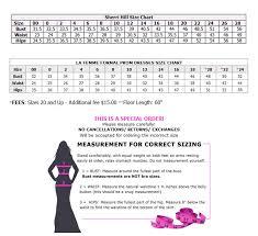 Sherri Hill Size Chart Aqua Sherri Hill 52461 A Line Long Beaded Net Prom Dress