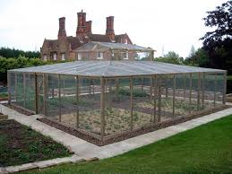 Small Picture Roman Fruit Cage agriframescouk deliverable to usa greenhouses