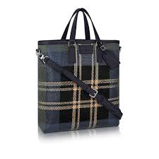louis vuitton duffle bags for men. tote ns louis vuitton duffle bags for men