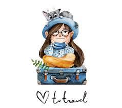 Pingl Par Princessliny Sur Drawings Pinterest