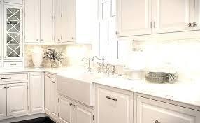 white tile backsplash white tile glass ideas subway with dark grout white glass subway tile backsplash