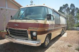 craigslist kenosha related keywords suggestions craigslist 1977 gmc kingsley 26ft motorhome for in santa barbara california