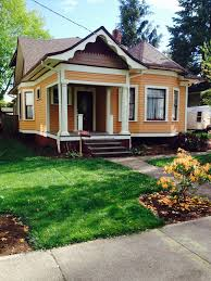historic painting project in hillsboro oregon