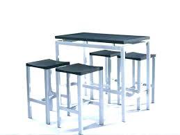 Table Cuisine Cdiscount Table Cuisine Chaise Conforama Table Haute