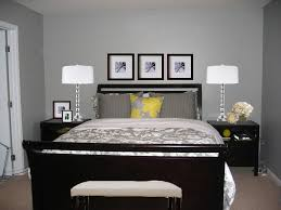 black and silver bedroom furniture. Sophisticated Bedroom Furniture Black And Silver
