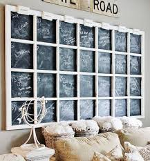 12 creative ways to decorate your walls
