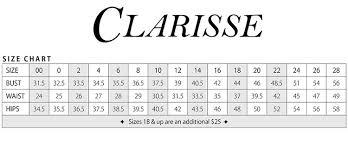 Clarisse Dress 3810 Lilac Ruffled Prom Dress Prom 2019