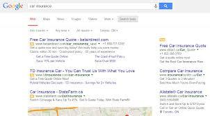 conversion optimization tips for ppc asda home insurance quotes raipurnews asda home insurance quotes raipurnews over 50 car insurance plus grownupmoney