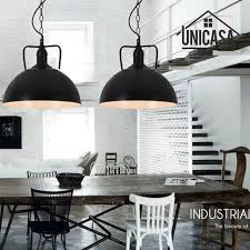 Island lighting fixtures Modern Kitchen Wrought Iron Industrial Pendant Lights Vintage Black Metal Hotel Kitchen Island Lighting Fixtures Antique Pendant Ceiling Lamp Aliexpress Wrought Iron Industrial Pendant Lights Vintage Black Metal Hotel