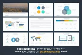 templates powerpoint gratis 44 free business templates for powerpoint free business ppt