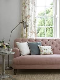country cottage style living room. Sofa Country Cottage Living Room Style