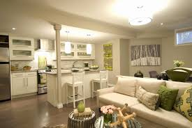 interior beautiful living room concept. Beautiful Small Kitchen Living Room Ideas ? Interior Concept A