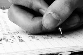 law school application optional essays