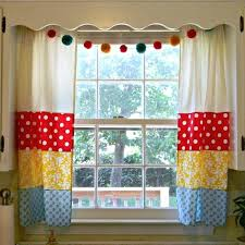 blue and red curtains red white and blue kitchen curtains blue and red striped curtains uk