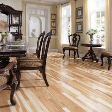 bellawood hardwood flooring modern in floor