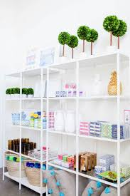office shelves ikea. Ikea Office Shelving. Shelves Ikea. Vittsjo In White S Shelving T