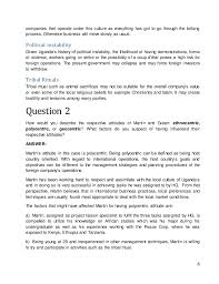 The Constructive Research Approach  Problem Solving for Complex     Pinterest