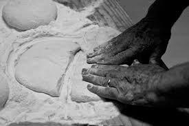 IO mi faccio il pane