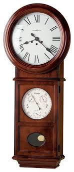 28 diffe types of clocks