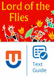 the education umbrella guide to lord of the flies symbols the education umbrella guide to lord of the flies