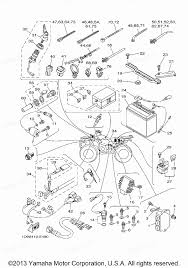 1992 wildcat 700 wiring diagram wiring library acewell wiring diagram library of wiring diagrams u2022 1992 wildcat 700 wiring diagram