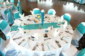 table runners for round tables fabulous fl table runners for weddings