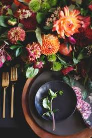 Banquet: лучшие изображения (163) | Посуда, Керамика и Фарфор