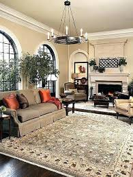area rug placement in living room best area rugs for living room best area rugs for area rug placement in living room