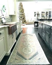 best kitchen rugs kitchen rugs kitchen rugs charming neutral kitchen rugs best ideas about kitchen runner best kitchen rugs