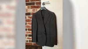 Шелковый мужской <b>пиджак Corneliani</b> купить в Санкт-Петербурге ...