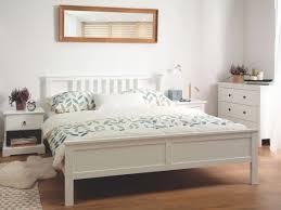Kleines Schlafzimmer Einrichten Ikea Schlafzimmer Inspirationen
