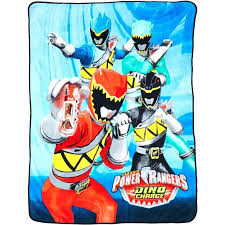 power rangers bedroom sets power rangers bedroom sets sets accessories power rangers bedroom wall stickers large