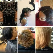 Flat Iron Hairstyles 49 Best 24 Best JazzyStyles Salon Fairfield Ca Images On Pinterest