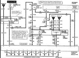 97 f150 pcm fuse wiring diagram ford f150 forum community of attached images