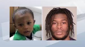 Milwaukee boy located, Amber Alert canceled