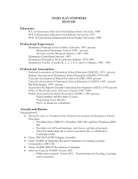 Instructional Technology Specialist Resume Cool Instructional