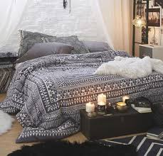 cute bed sheets tumblr. Tumblr Bedding Sets For Bed Fresh Luxury Steel Cute Sheets Mcmurrayhouse