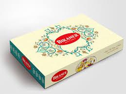 Photo Box Design Mithai Box Design Packaging 15 Box Packaging And Printing